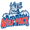 Hartford Wolf Pack